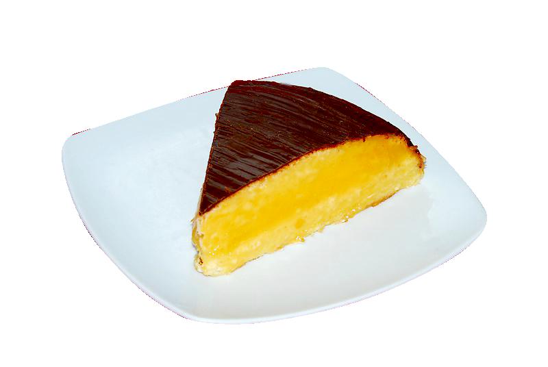 Cuña Crema